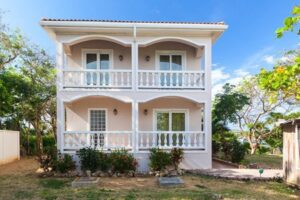 Coral Vista 5, West End, Roatan